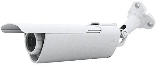 Ubiquiti AirCam
