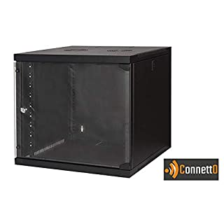 Connetto ARMADIO Rack 19