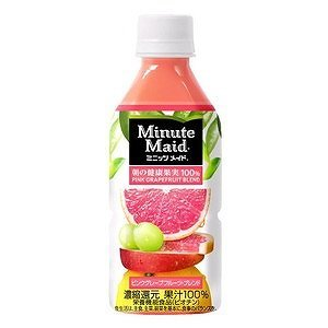 minute-maid-rosa-traubenmischung-100-350mlx24-diese