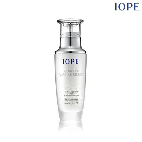 iope-whitegen-ampoule-essence-27floz-80ml-misc