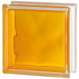 10x-glasbaustein-wolke-gelb-brilliant-19x19-cm