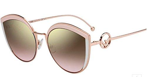 Fendi Ff 0290/s Sonnenbrille Damen