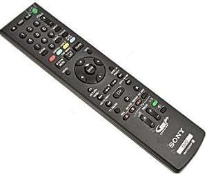 sony t l commande originale pour lecteur dvd rmt d248p et rmt d250 high tech. Black Bedroom Furniture Sets. Home Design Ideas