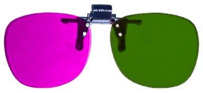 black-framed-3d-polarized-glasses-lenses-home-cinema-tv-accessories-frames-3dtv