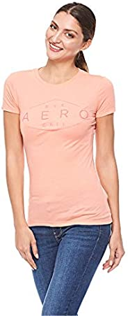 Aeropostale T-Shirt for Women
