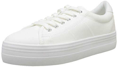 no-name-womens-cnaaod0401-low-white-size-7-uk