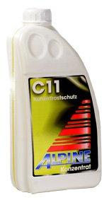 liquide-de-refroidissement-antigel-protection-antigel-de-jusqua-36-c-15-l