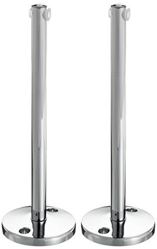 SLV, Deflettori per sistema di illuminazione su cavo