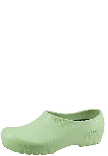 jolly-fashion-by-alsa-verdana-der-mintgrune-pu-schuh-mit-auswechselbarem-korkfussbett-37