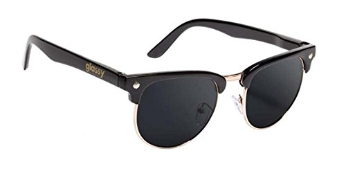 7043fbc984a Glassy sunhaters sunglasses the best Amazon price in SaveMoney.es