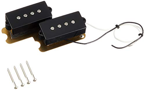 V-Mod Precision Bass Pickup