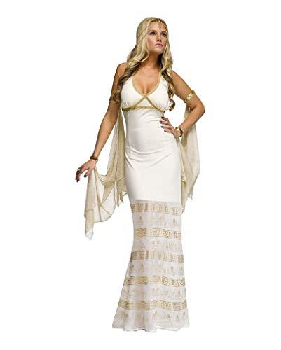 Horror-Shop Antike Sonnengöttin Kostüm -