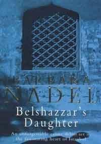 Belshazzar's Daughter (Inspector Ikmen 1)