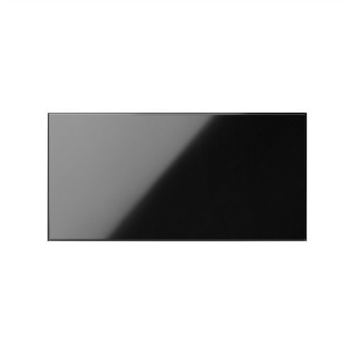 Blindabdeckung Simon 10000800–138