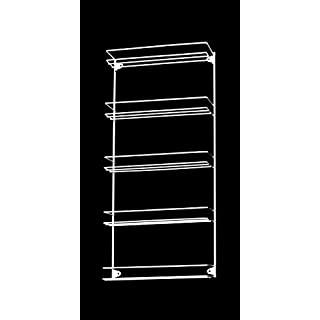 NEW ITEM!!! Avonstar Spice and Herb Rack 100% British Made SPECIAL OFFER!!!