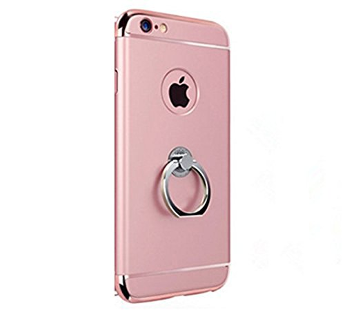 ▷ Buy 360 Iphone 6 Case on-line - Wampoon Buyer's Guide