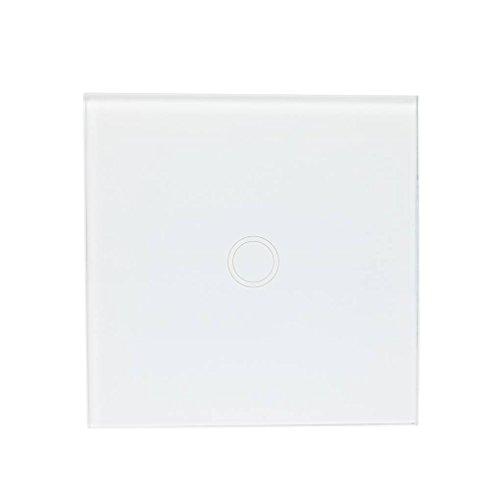 Price comparison product image Mengonee Sonoff S31 Lite US Standard 16A Mini Smart Wifi Socket Wireless Smart Switch Plug App Control Works for Alexa Google Home IFTTT