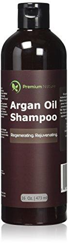 argan-oil-organic-daily-shampoo-473-ml-rejuvenates-heat-damaged-hair-nourishes-prevents-breakage-sul