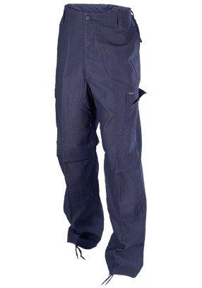 vintage-industries-bdu-pant-blau-navy-us-ranger-cargo-hose-azul-oscuro-xxl