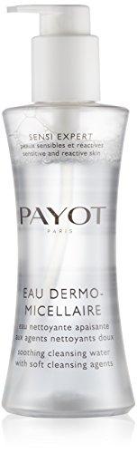 Payot Agua Micelar – 200 ml
