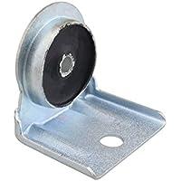 OTOTEC 1321001080 - Soporte de radiador de relé para Coche