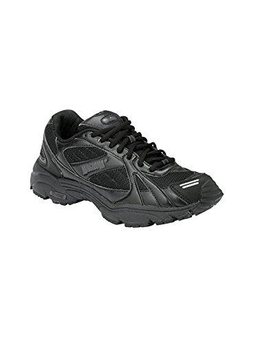 Chaussures Magnum M.U.S.T Black Noir