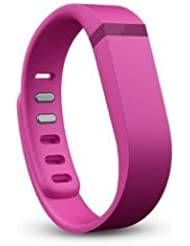 Fitbit Flex Wireless Wristband – Violett.