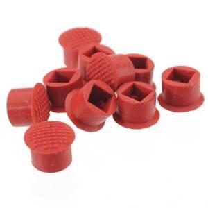 10pcs-mou-casquette-rouge-trackpoint-souris-pour-ibm-lenovo-thinkpad-a20-a21-a22-a30-a31