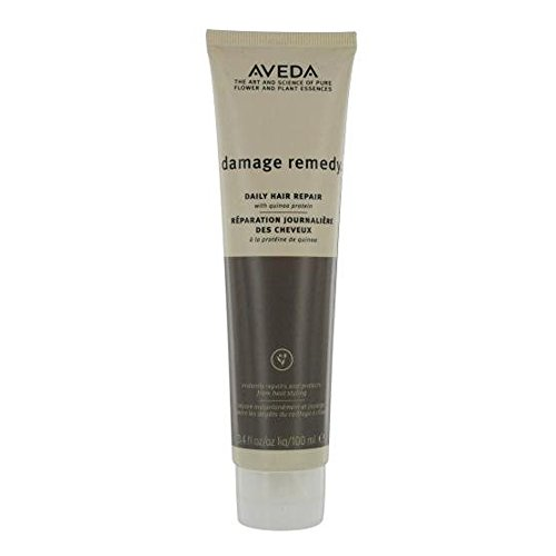 Aveda - Damage Remedy - Daily Hair Repair - Linea Damage Remedy - Per Ristrutturare - 100ml