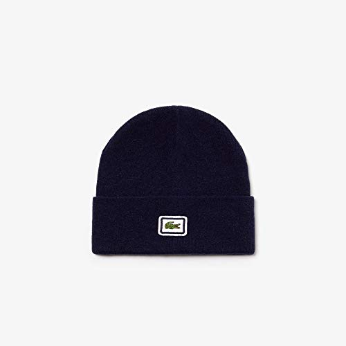 Lacoste - Mütze - RB0941