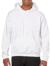 Amazon.fr   5XL - Sweats   Pulls, Gilets   Sweat-shirts   Vêtements 8d84125ff147