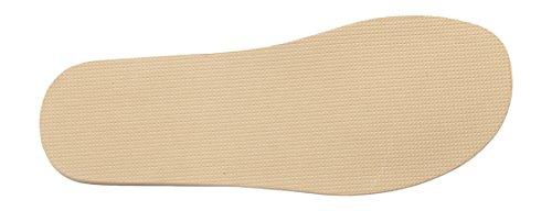 Pantofole Comfort Da Donna, Scarpe Da Capanna, 100% Vera Pelle, Materiale Interno In Pelle Grigia