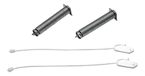 from-the-house-of-rotary-flex-pulley-spring-repair-kit-for-various-devices-door-door-hinge-for-bosch