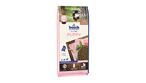 Dog Puppy Kroketten, 1er Pack (1 x 7.5 kg)