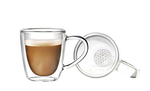 2-x-350ml-doppelwandige-glaser-blume-des-lebens-mit-henkel-schwebeeffekt-fur-tee-und-kaffeespezialit
