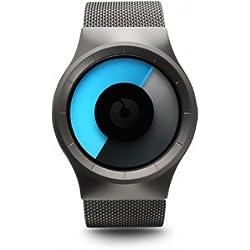 Ziiiro Unisex Watch Z0005WGBG