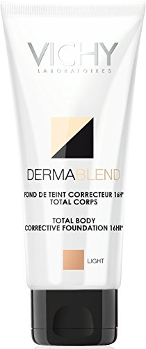 vichy-dermablend-total-body-corrective-foundation-spf15-100ml-light