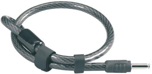 axa-einsteck-kabel-defender-rls-plus-115cm-lang-oe-10mm