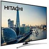 Die besten Hitachi 4K-TVs - Hitachi 55hl7000 Televisor 55'' LCD LED Uhd 4k Bewertungen