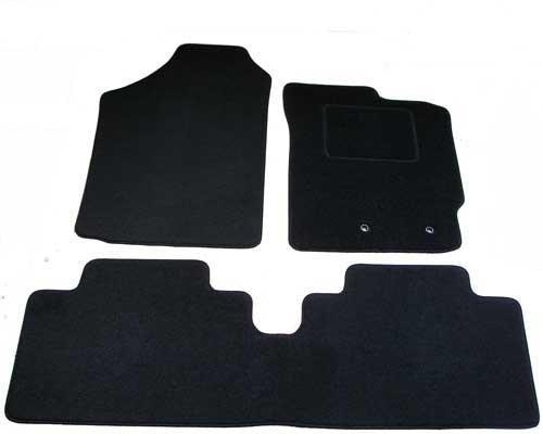 toyota-yaris-2006-2011-quality-tailored-car-mats