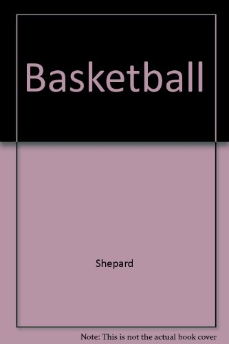 Basketball por Shepard