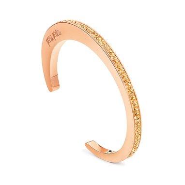 folli-follie-classy-bracelet-3b13t001rs