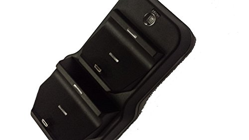Controller Dual Charging Dock (PS4)