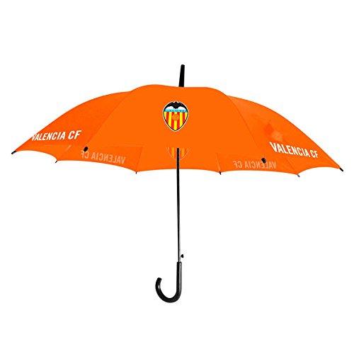 Paraguas Valencia CF 54cm