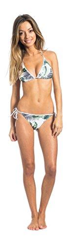 rip-curl-palm-island-tri-set-bikini-para-mujer-color-blanco-talla-s