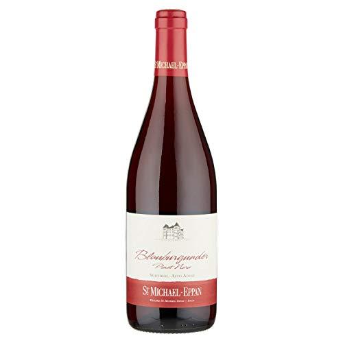 St.Michael Eppan Alto Adige Pinot Nero Doc - 6 Confezioni da 750 Ml