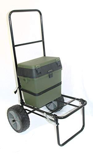 Preisvergleich Produktbild Generic TBOX Trolley FISCHING SEATBO TROLLE Trolley SEATBO Trolley SEATBOX