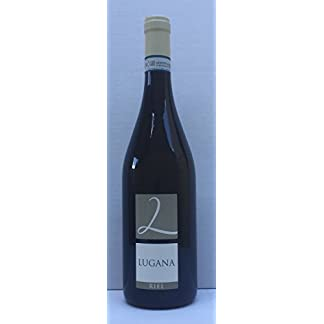 Lugana-Riel-Weiwein-Wein-6-Flaschen–075l