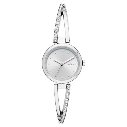 DKNY NY2792 Reloj de Damas