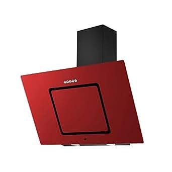 Continental Edison CEHDI9450VR Hottes 450 m³/h